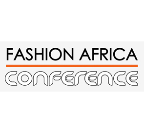 Fashion-Africa-Conference