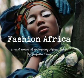 Fashion-Africa