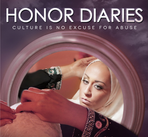 Honor-Diaries-Screening