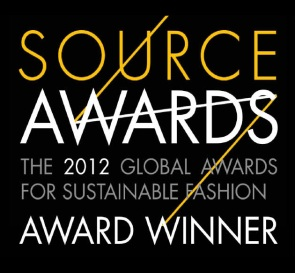 Source-Awards