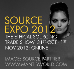 Source-Expo-2012