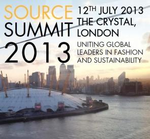 Source-Expo-2013