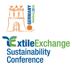 Textile-Exchange-Hamburg