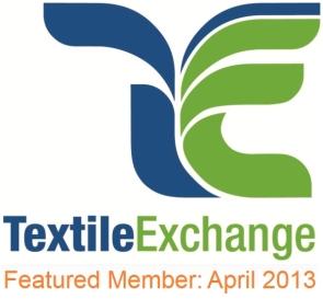 Textile-Exchange