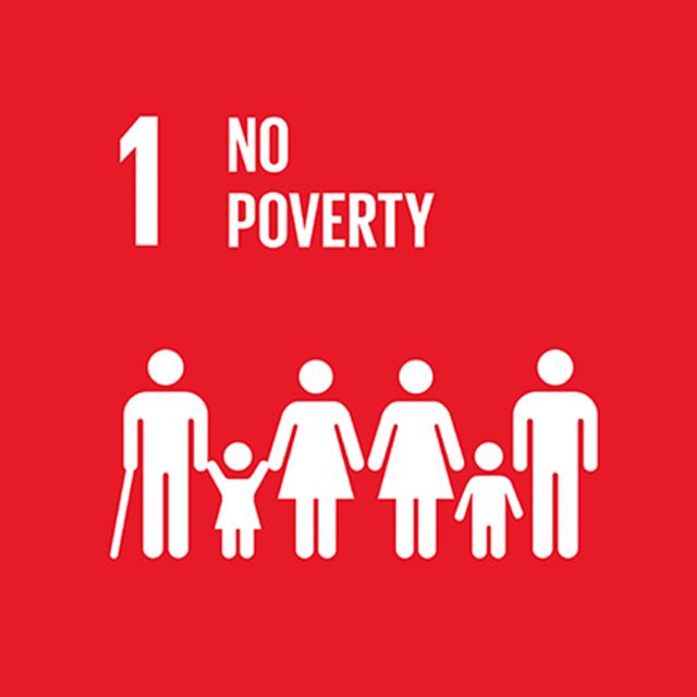 01.No Poverty Resized
