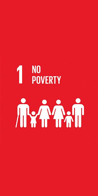 1. No Poverty 320 x 640