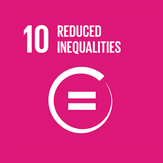 10. Reduced Inequalities 320 x 320