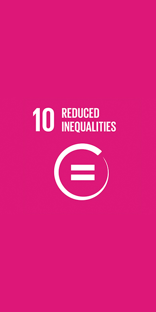 10. Reduced Inequalities 320 x 640
