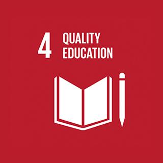 4. Quality Education 320 x 320-2