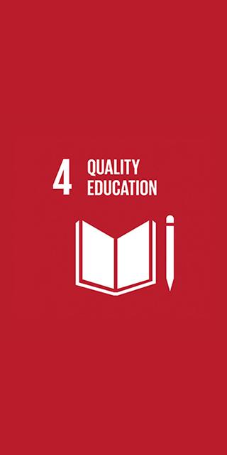 4. Quality Education 320 x 640