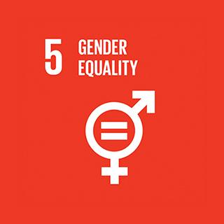 5. Gender Equality 320 x 320-4