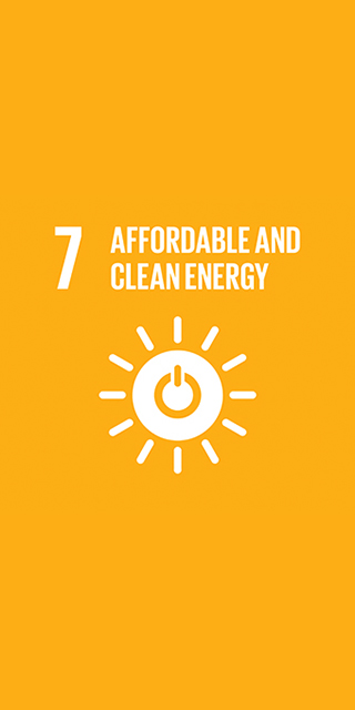 7. Affordable and Clean Energy 320 x 640