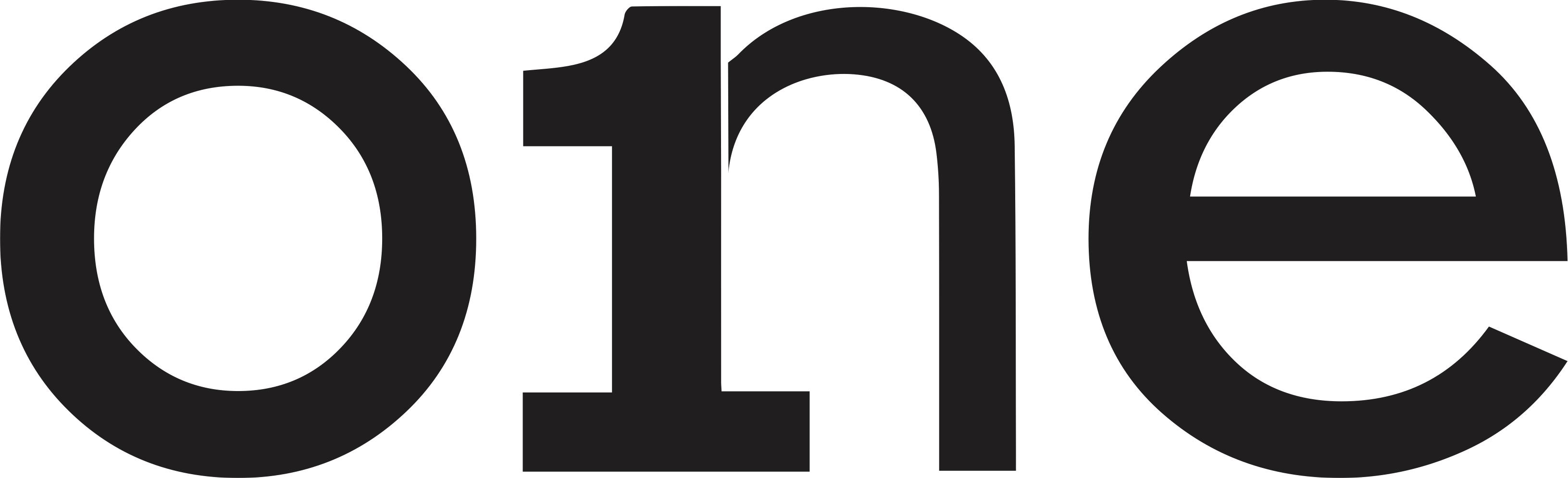 ONE_logo_blk