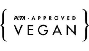 Peta Vegan