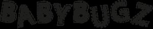 Babybugz Logo (1)