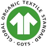 GOTS-Logo-320-x-640