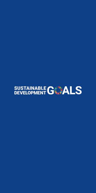 Sustainable-Development-Goals-BG-Logo
