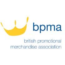 BPMA-Logo-320-x-640