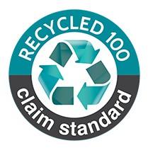 RCS-100-Logo-320-x-640