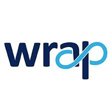 Wrap-Logo-320-x-640