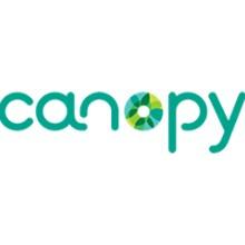canopy-Logo-320-x-640