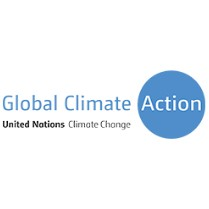 global climate action Logo-320-x-640