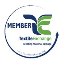 textile exchange-Logo-320-x-640