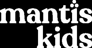 Mantis Kids Logo (1)
