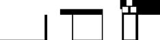 Mantis-Logos-1-1