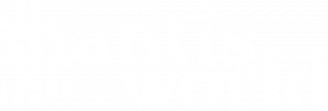 Mantis World Logo WHITE