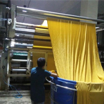 BANGLADESH Dyeing