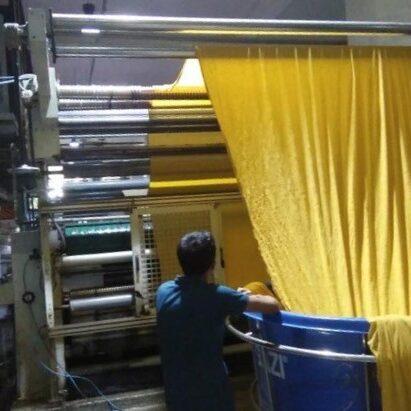 Dyeing Bangladesh (2)